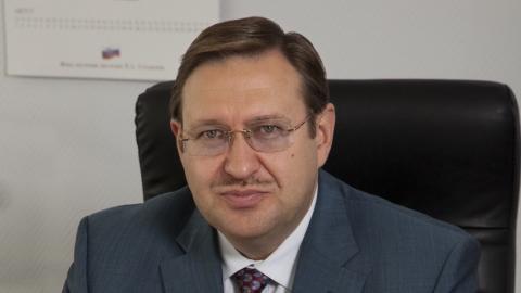 Сергей Наумов: Изменения в пенсионном законодательстве не принимаются на референдуме