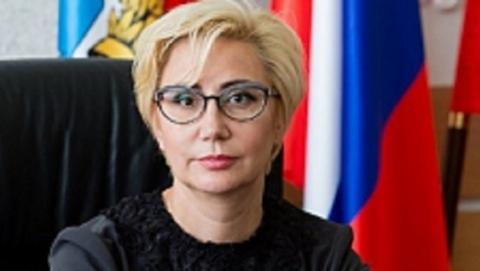 Суд обязал Елену Щербакову возместить причиненный бюджету ущерб