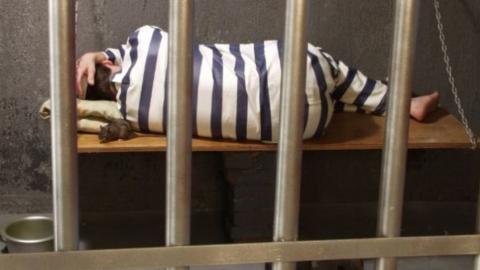 В Саратове беременную на восьмом месяце женщину осудили на восемь лет