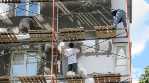 Трудовые мигранты принесли в бюджет Саратовской области 128 миллионов рублей
