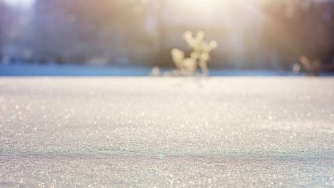 Саратовская область готова к зиме на 90 процентов