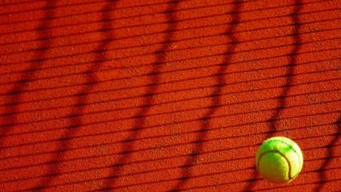 Саратовская теннисистка выиграла турнир в Тольятти