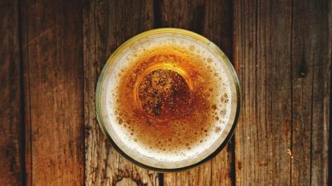 Завтра в Саратовской области не будут продавать спиртное