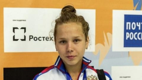 Саратовская пловчиха стала шестой на Кубке мира