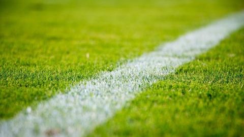Саратовец огорчил португальский клуб в серии пенальти