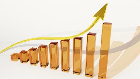 В Саратовской области инвестиции выросли почти на тридцать процентов