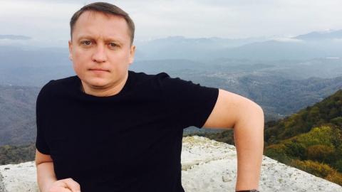 Главой Балакова стал единоросс Роман Ирисов