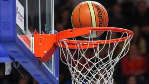 Саратовские баскетболисты в Италии уступили местным