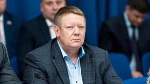 Николай Панков: Может, власть и партия не те обещания давали?