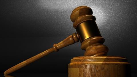 Компания «Т Плюс» усилила судебную работу в отношении должников-физических лиц
