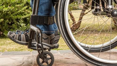 Саратовец убил инвалида-колясочника в Москве