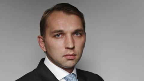 Станислав Новиков: Спрос на услуги финансовых советников вырос в три раза за четыре года