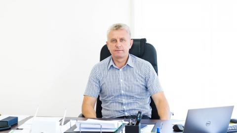 Регоператором выявлены попытки нарушения территориальной схемы обращения с ТКО