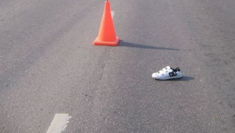 В Саратове автомобилисты сбили двух мальчиков