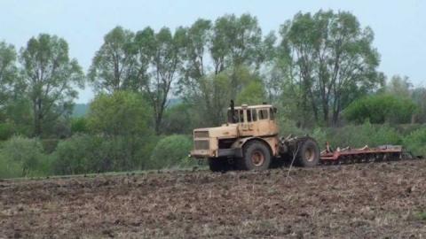Николай Панков: Меры поддержки аграриев нужны и своевременны