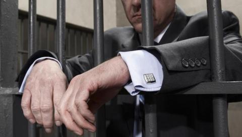 Глава администрации погасил кредит семью ведомственными автомашинами