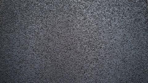 В сентябре в Саратове восстановлено почти 1000 м2 асфальтового покрытия