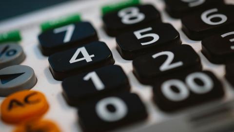 В бюджет Саратова завели 304 миллиона на эллинги и коммунальную технику