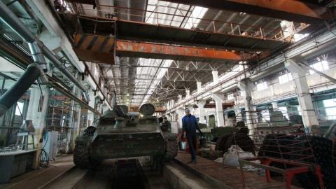 Суд заставил директора «СпецМашИнвест» выплатить рабочим более 7,5 млн рублей