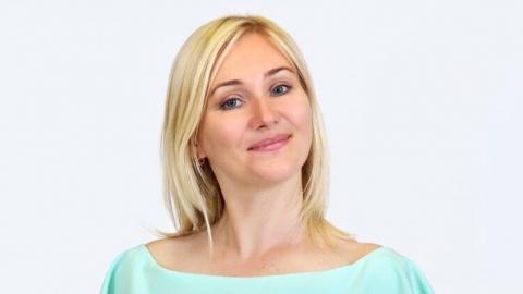 Наталья Кривенцова: «Предуниверсарий даст талантливым детям новые возможности для обучения»