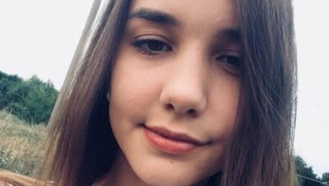 Студентку из Волгограда ищут в Саратовской области