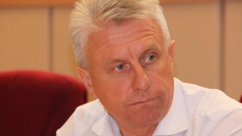 Нужно работать в согласии с обществом: Регоператор создал в Саратовской области новую отрасль