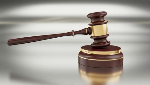 Балаковский педофил приговорен к 10 годам строгого режима