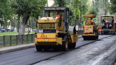 Штрафы за нарушение ПДД пополнят областной дорожный фонд