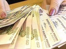 Зарплата саратовских работников культуры повышена до среднеобластного уровня