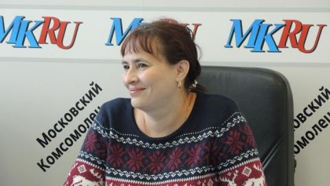 Саратовцев призывают ставить счетчики для экономии платы за отопление