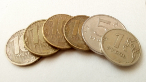 На шесть команд Саратовская область выделяет более 46 миллионов рублей