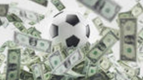 Деньги за провалы и «соколиный» характер