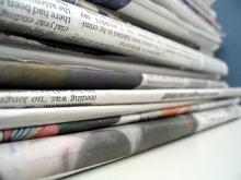 """Главный полицейский Саратова назвал публикации СМИ """"объективными"""""""