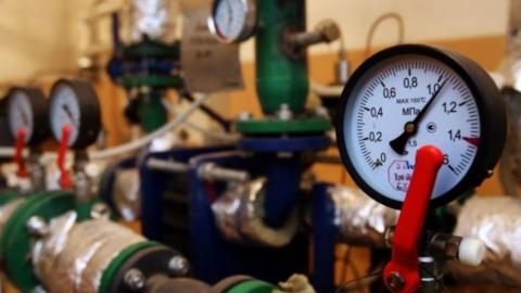 Энергетики начали подключение объектов социальной сферы к отоплению