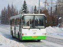 """Для участников """"Саратовской лыжни"""" организуют транспорт"""