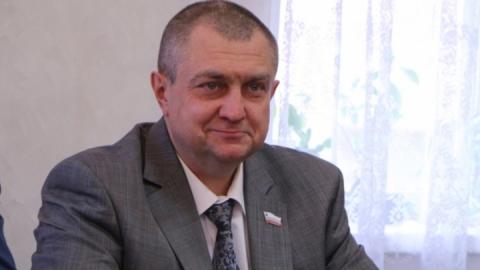 Андрею Беликову инкриминируют коммерческий подкуп на 5,3 млн рублей