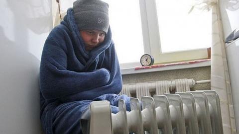 В Саратове  началось подключение к теплу соцсферы