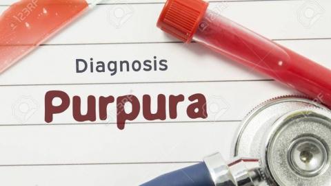 В Саратове мальчику с редким заболеванием выдали лекарство лишь на первое время