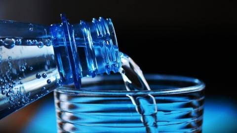 «Концессии водоснабжения – Саратов» организуют подвоз воды