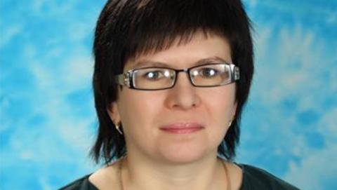 Марина Фартушнова: Открытие спортплощадки в Ивантеевке даст импульс для новых побед наших учеников