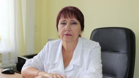 Валентина Овчарова: Благодаря поддержке Вячеслава Володина социальная сфера меняется в лучшую сторону