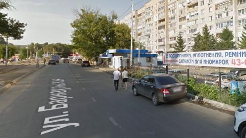 В Саратове открылись новые участки по работе с абонентами АО «ИВЦ ЖКХ и ТЭК»