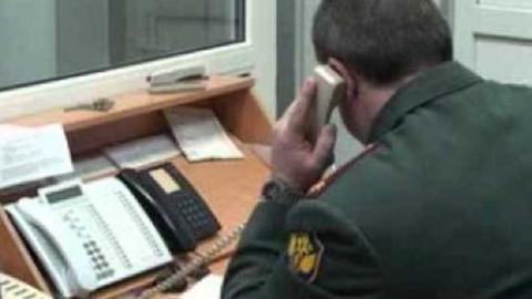 Долги саратовского военкомата оплатит Российская Федерация