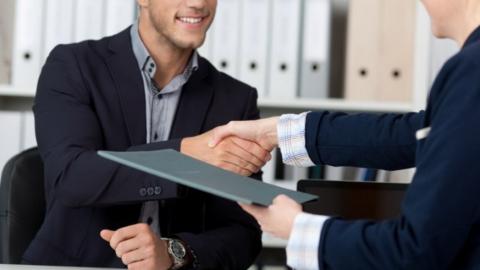Начало успешной карьеры: как стажировка поможет пробиться в компанию мечты