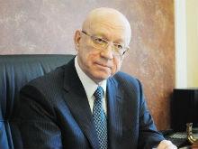 Леонид Коссович отказался от выборов на пост ректора СГУ