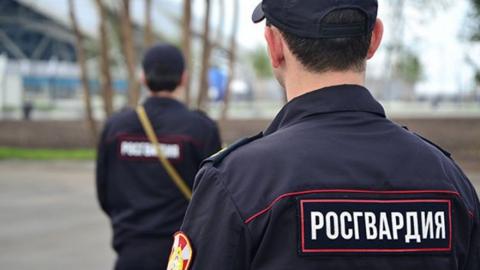 В Саратове найден сбежавший из дома 14-летний москвич