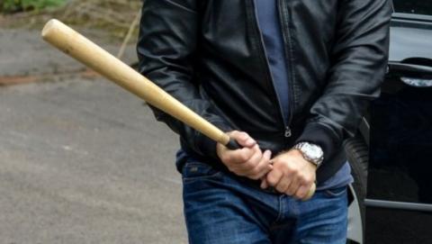 Осужденный полицейский скрылся после вынесенного ему приговора суда