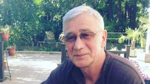 Алексей Слаповский о министре Соколовой: Я с юности обожаю красивых и наглых
