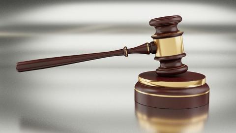 Утвержден порядок рассмотрения жалоб в новых кассационных судах