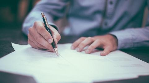 На прямые договоры с ООО «КВС» перейдут более 200 домов